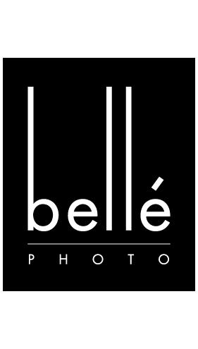Belle Photo