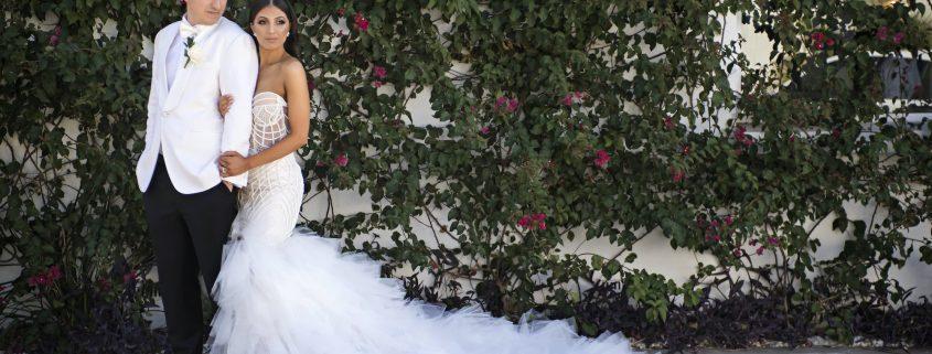 chicco palms Adelaide greek wedding photographer